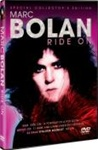 MARC BOLAN  RIDE ON