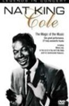 NAT KING COLE A LEGEND IN CONCERT