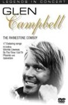 Glen Campbell: Legends In Concert / TKO