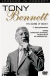 Tony Bennett: Legends In Concert / Released 2002