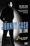 Johnny Cash: A Legend In Concert / released 2001