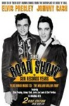 Presley & Cash: The Road Show   Released 2001