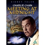 Charlie Chan - Meeting At Midnight
