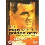 The Man With The Golden Arm [1956] - Frank Sinatra