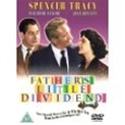 Father's Little Dividend [1951] - Spencer Tracy